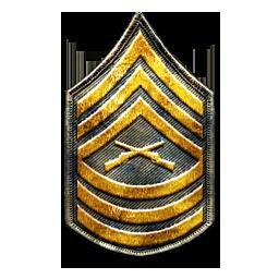 Battlefield PNG - 2729