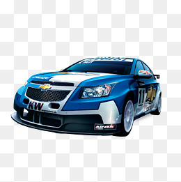 chevrolet blue racing car, Racing Car, Blue, Chevrolet PNG Image and Clipart - Racecar PNG HD