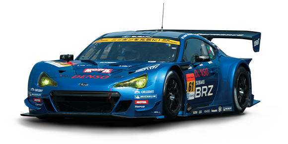 lineup_08_photo.png (580×290) - Racecar PNG HD