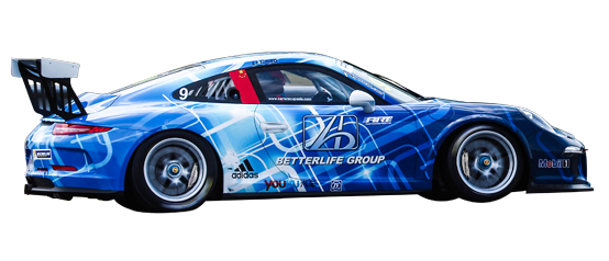 pcca_car.png (554×238) - Racecar PNG HD