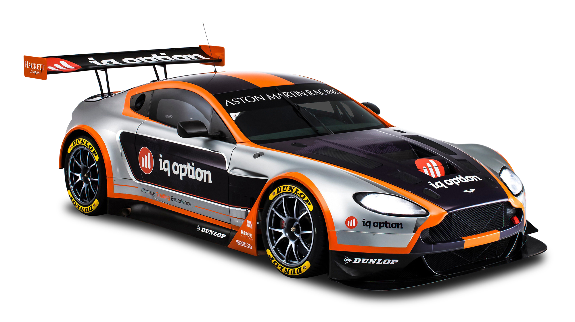 Race Car PNG Pic - Racecar PNG HD