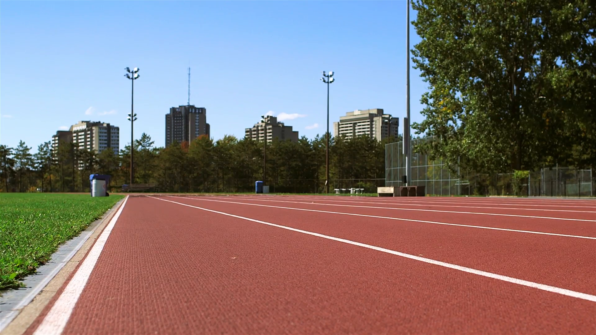 Racetrack PNG Oval - 73071
