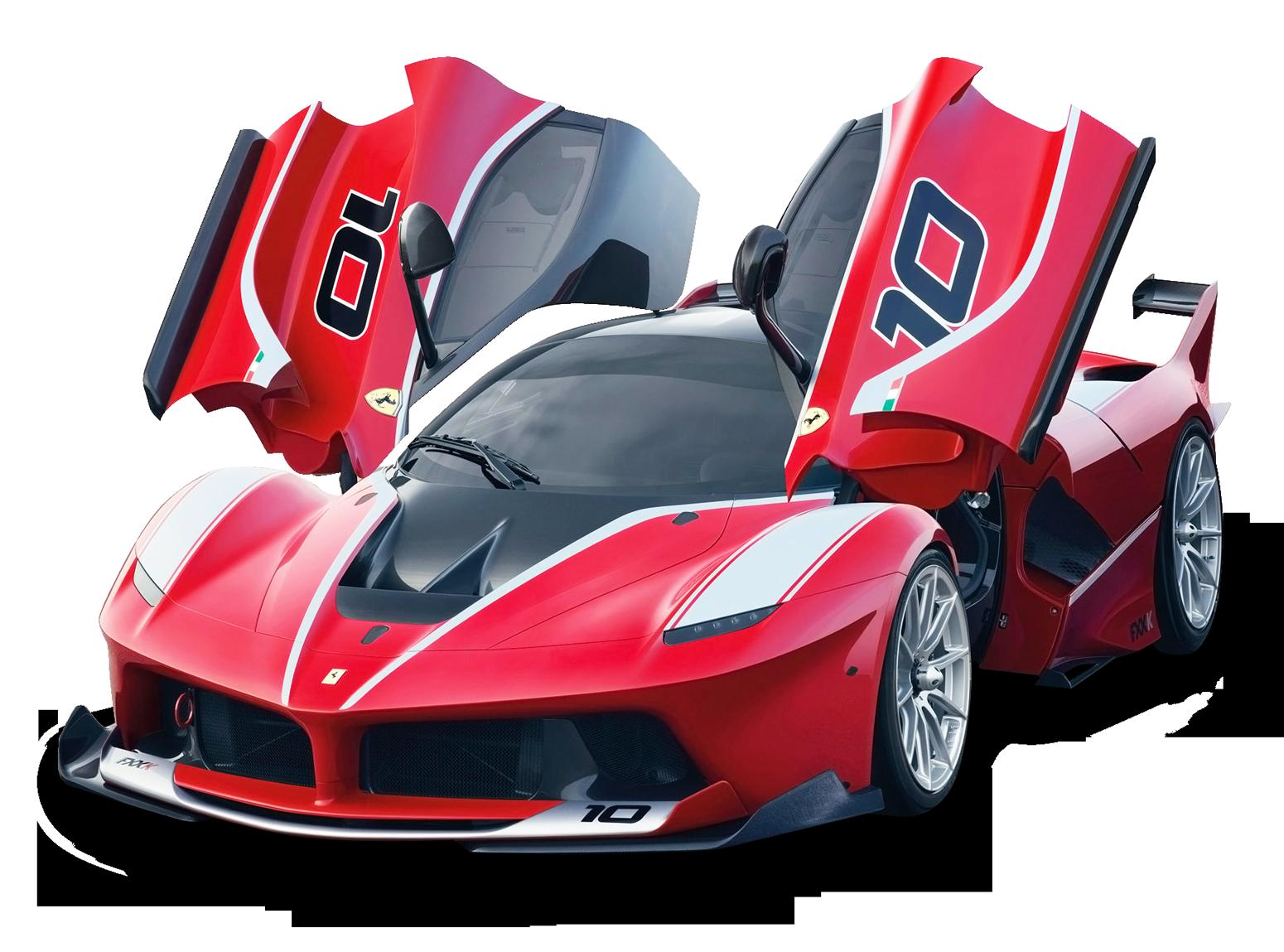 Race Car Png Hd