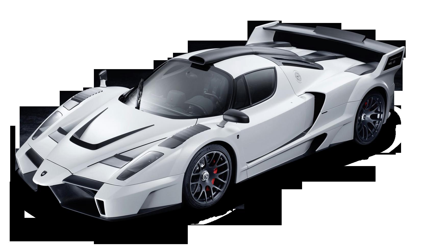 Racing Cars Png Hd Transparent Racing Cars Hd Png Images Pluspng