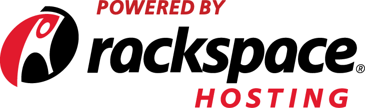 Rackspace Hosting PNG-PlusPNG.com-730 - Rackspace Hosting PNG