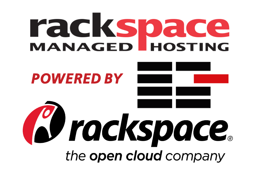 Rackspace Hosting PNG-PlusPNG.com-900 - Rackspace Hosting PNG