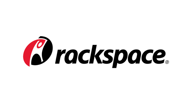 Cloud hosting giant Rackspace Hosting, Inc. (NYSE:RAX) will soon no longer  trade on the public markets, as the company is being taken private for $32  per PlusPng.com  - Rackspace Hosting PNG