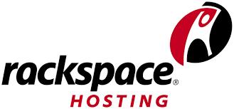 download-2 - Rackspace Hosting PNG