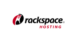 No Provider Selected - Rackspace Hosting PNG