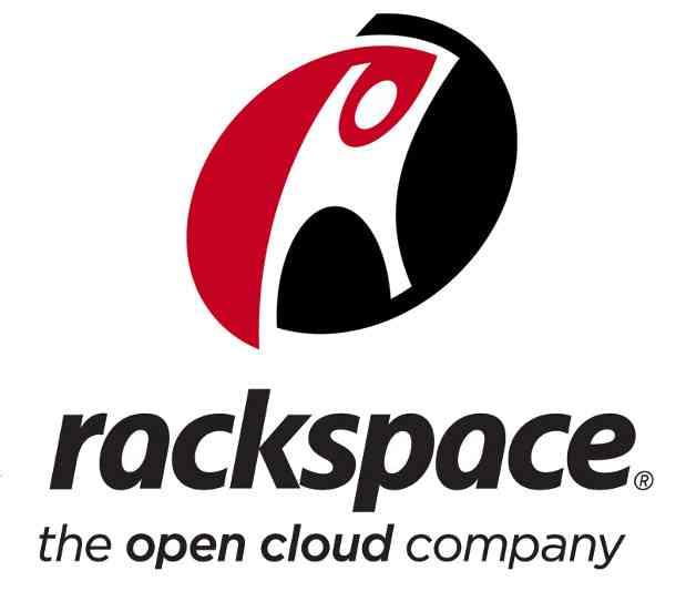 rackspace_logo_2 - Rackspace Hosting PNG