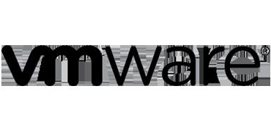 VMware Hosting - Rackspace Hosting PNG
