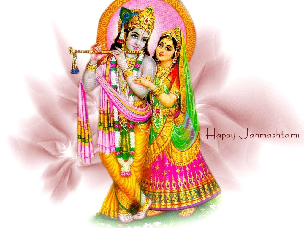 Radah Krishna Hd Png Transparent Radah Krishna Hd Png Images Pluspng