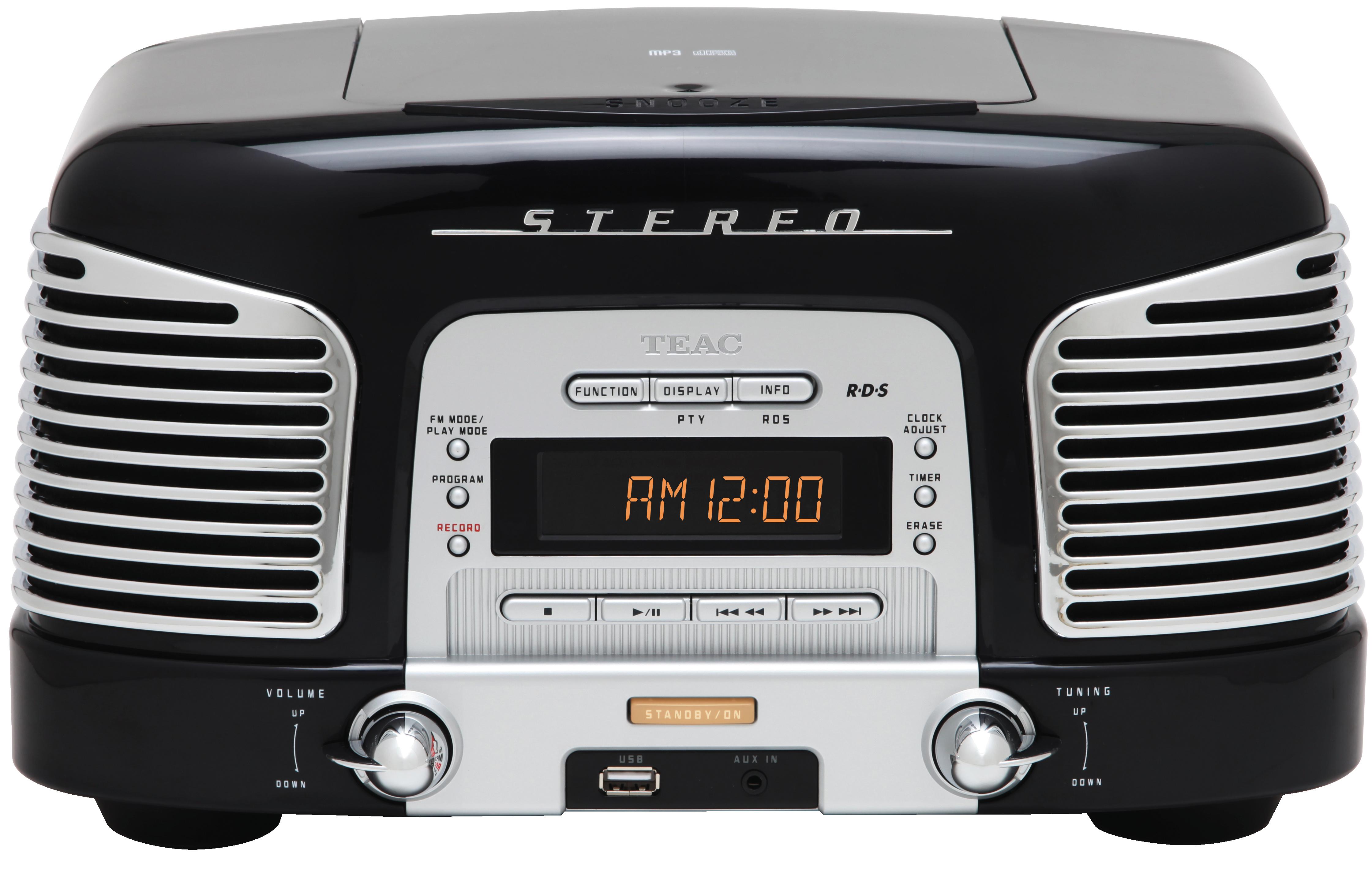 Radio PNG - 15308