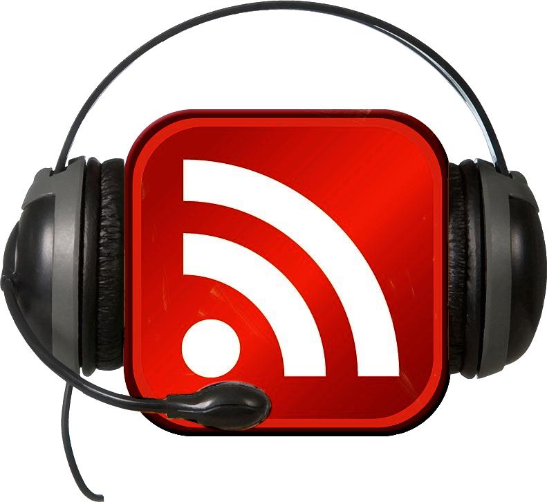 Radio PNG - 15307