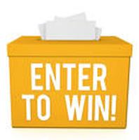 Raffle Prizes PNG-PlusPNG.com-198 - Raffle Prizes PNG