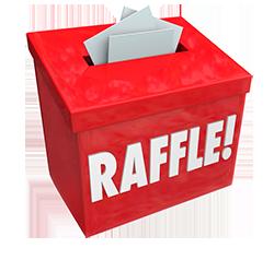 Raffle Prizes PNG-PlusPNG.com-250 - Raffle Prizes PNG