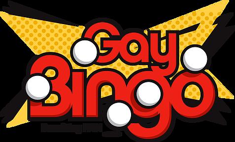 Raffle Prizes PNG-PlusPNG.com-477 - Raffle Prizes PNG