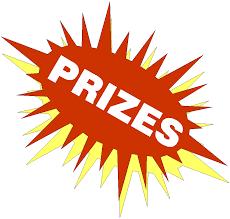 Black Tie Auction u0026 Raffle Prizes!! - Raffle Prizes PNG