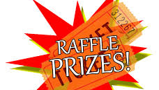 how to get raffle prize donations for charity raffle prizes png