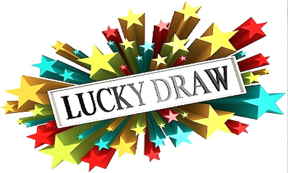 Seventeen Great Raffle Prizes to Be Won Tonight! - Raffle Prizes PNG