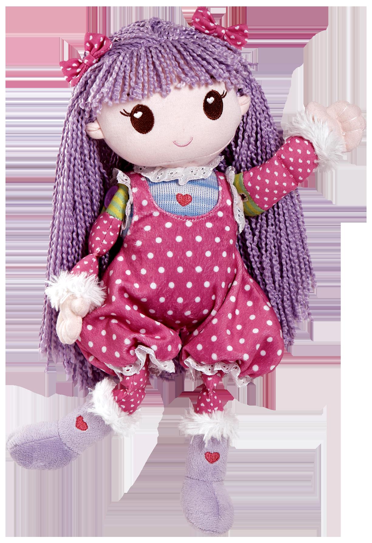 Rag Doll PNG - 67821