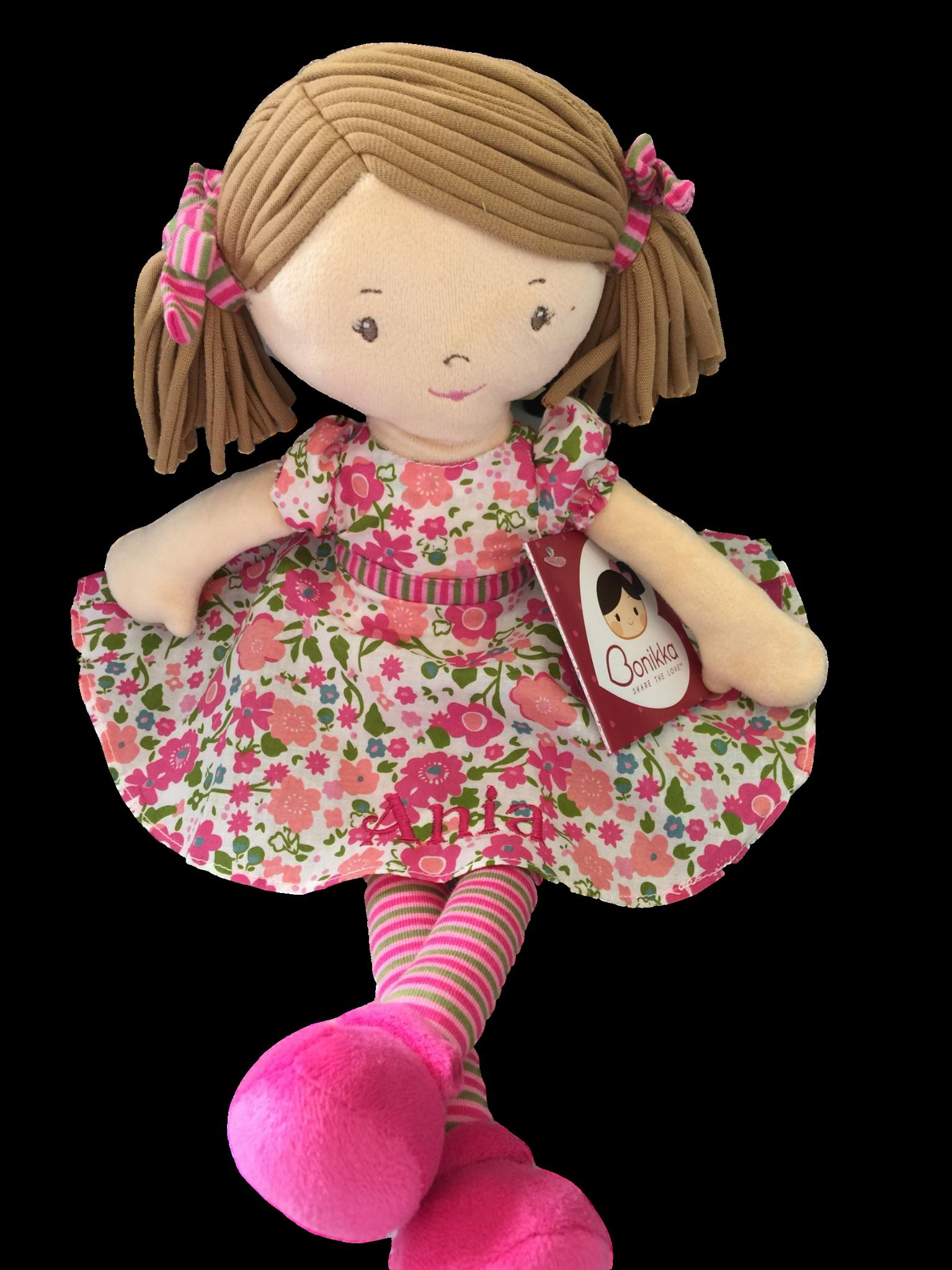 Rag Doll PNG - 67825