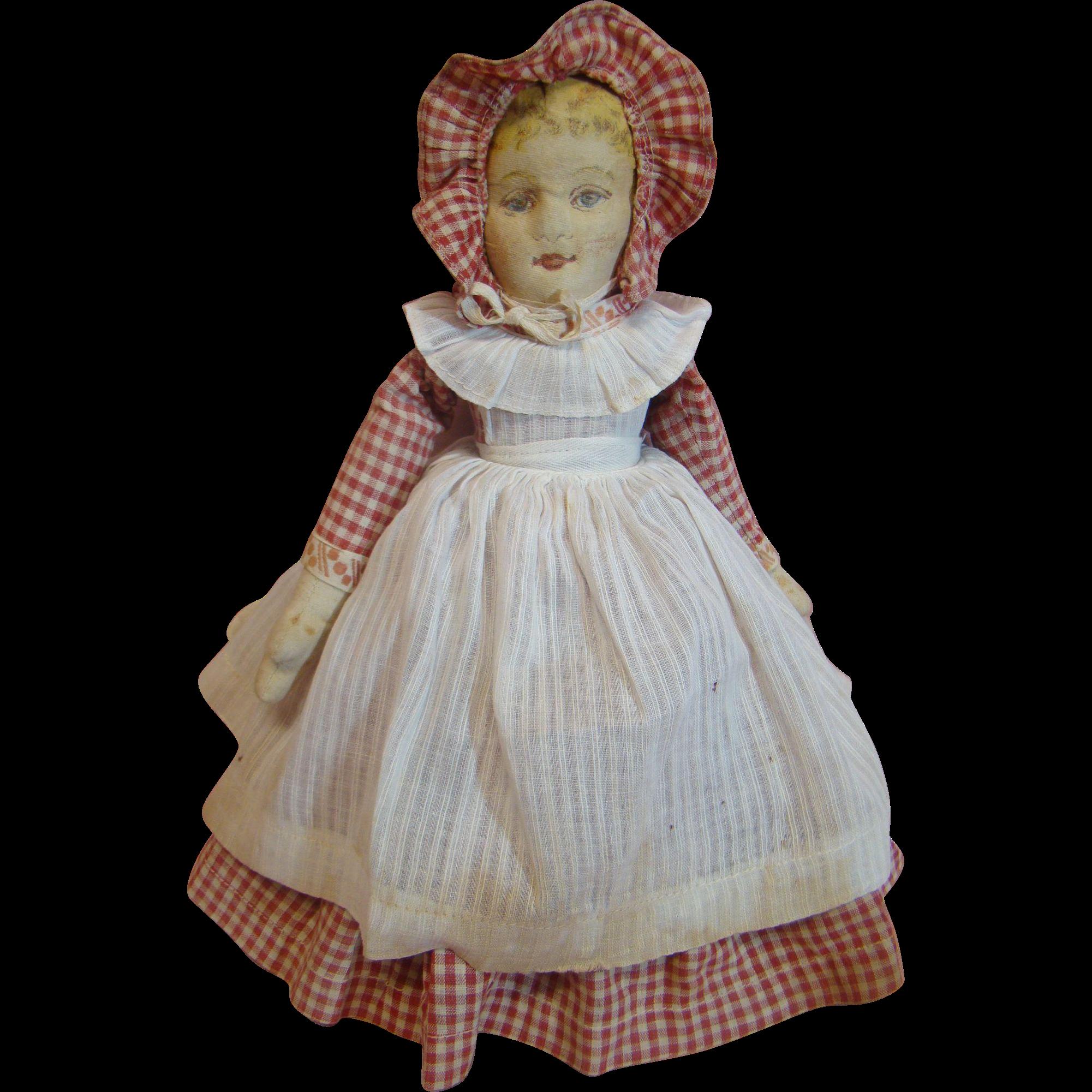 Rag Doll PNG - 67831