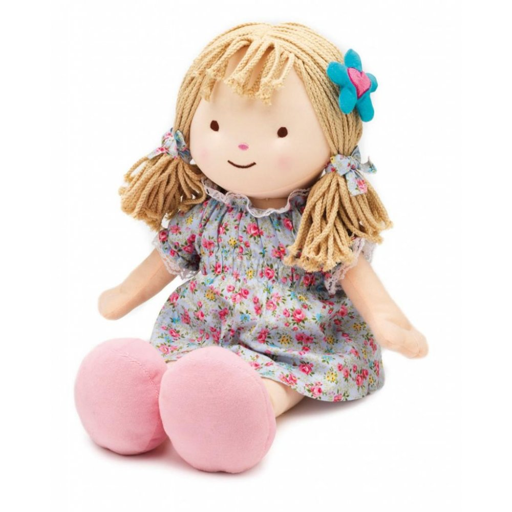 Rag Doll PNG - 67824