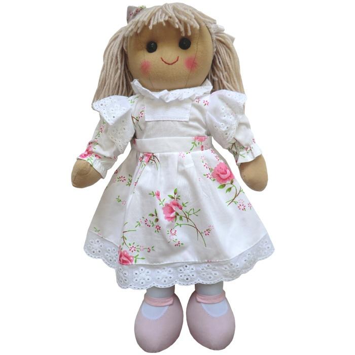 Rag Doll PNG - 67829