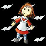 Rag Doll PNG - 67832