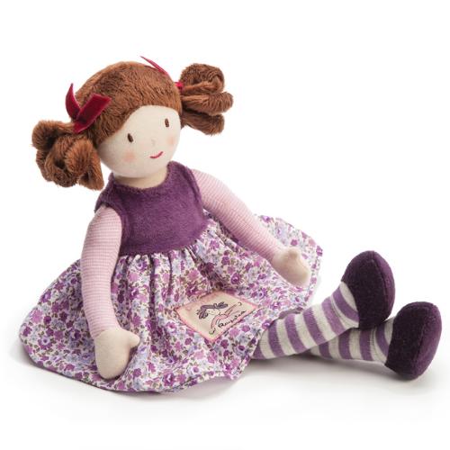 Rag Doll PNG - 67826