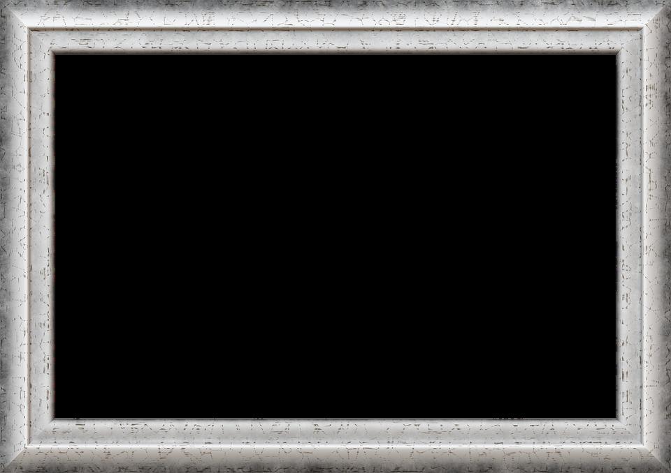 Rahmen Ecken PNG Transparent Rahmen Ecken.PNG Images.   PlusPNG