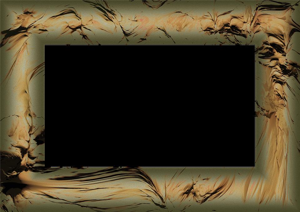 Rahmen Ecken PNG Transparent Rahmen Ecken.PNG Images. | PlusPNG