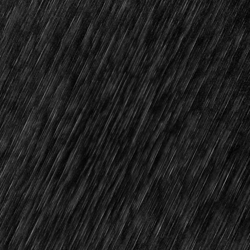 Rain Effect Png image #34463 - Rain PNG