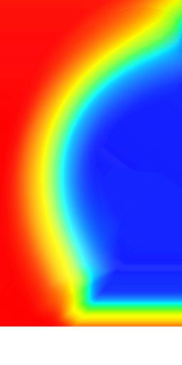 Rainbow HD PNG - 90670