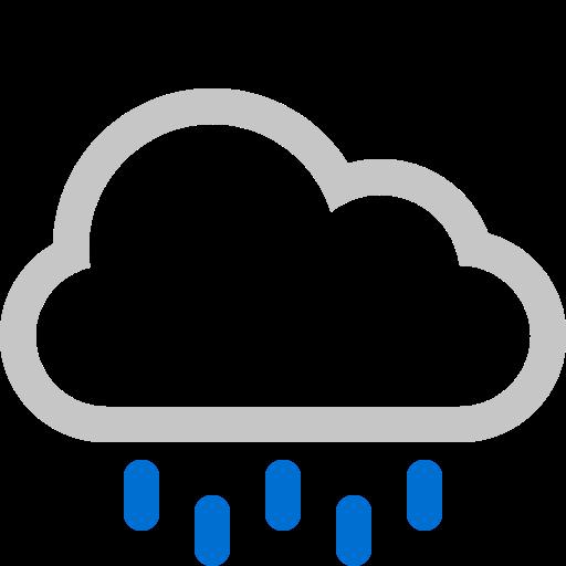 Raincloud PNG HD-PlusPNG.com-512 - Raincloud PNG HD
