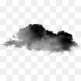 A rain cloud PNG, Dark Clouds, Rain, Float PNG Image - Raincloud PNG HD