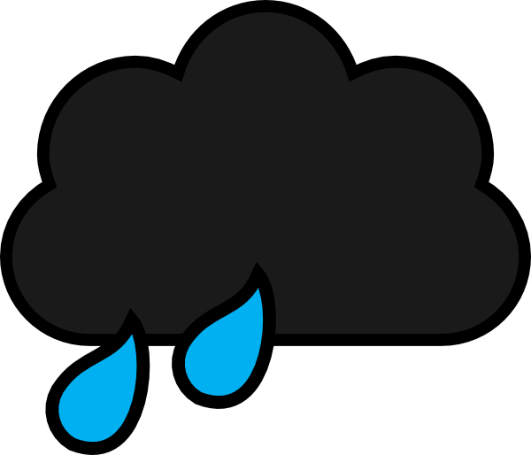 Download this image as: - Raincloud PNG HD