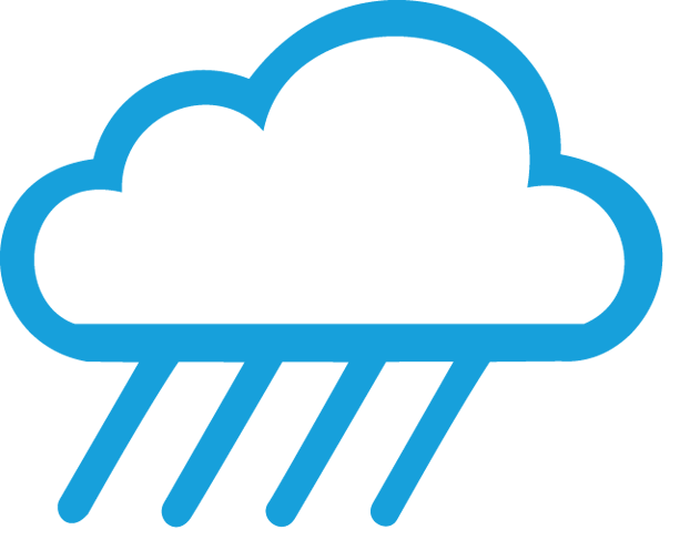 Rain Cloud Png - PNG Rain Cloud - Raincloud PNG HD