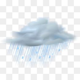 Rain clouds, Rain, Nimbus, The Weather PNG Image - Raincloud PNG HD