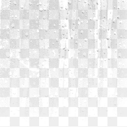 Rainy Weather PNG HD - 128187