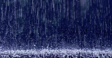 Rainy Weather PNG HD - 128174