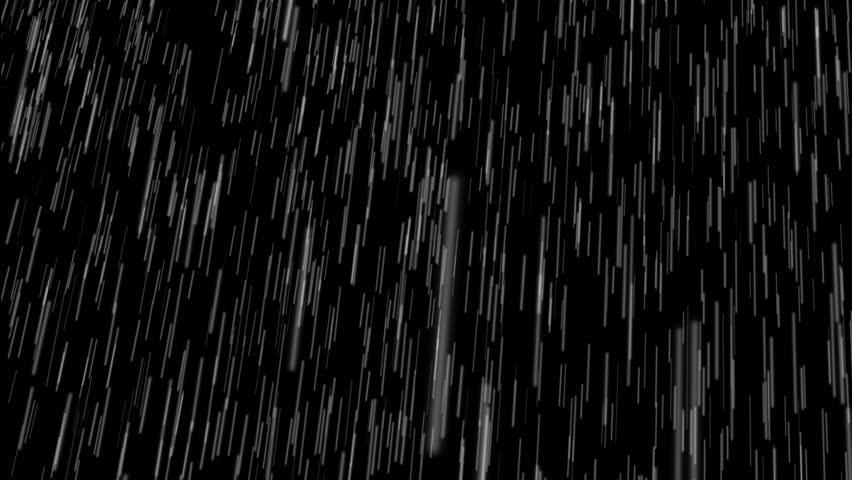 Rainy Weather PNG HD - 128189
