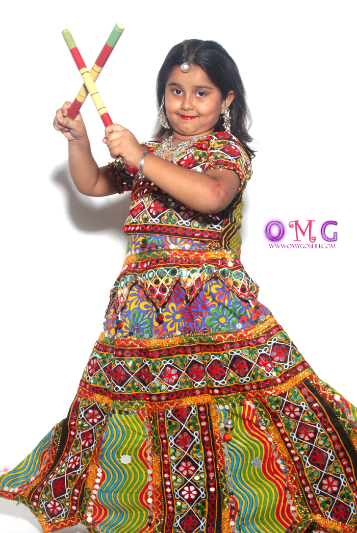 Buy Rajasthani Folk Dance Female dress online at low prices in India -  Omygoshh pluspng.com omygoshh pluspng.com - Rajasthani Dance PNG