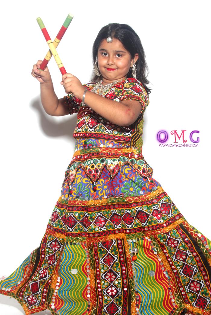 Rajasthani Dance PNG - 65074