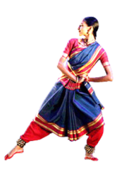 Folk Dance - Rajasthani Dance PNG