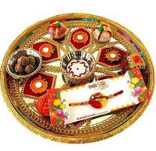 u0027Raksha Bandhanu0027 or u