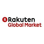 Rakuten Logo Vector PNG - 38774