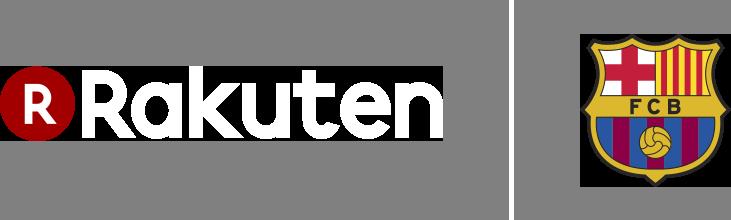 Rakuten Logo Vector PNG - 38776