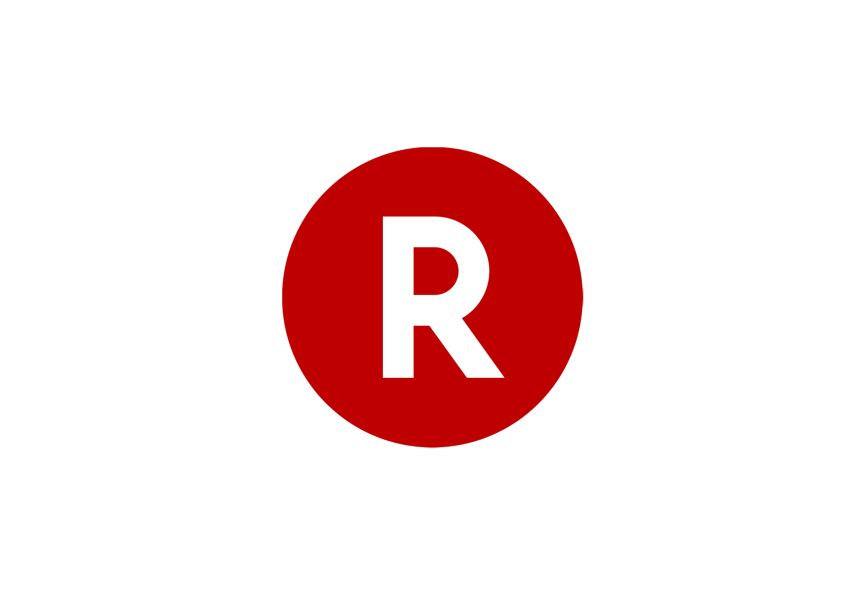 Rakuten logo. Rakuten_logo_02.png - Rakuten Logo Vector PNG
